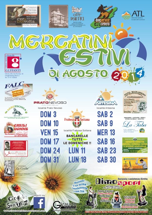 MercatiniEstivi_2014