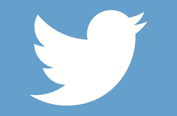 Twitter Circolo Santelmo