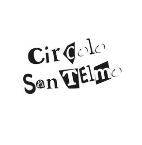 Circolo Santelmo