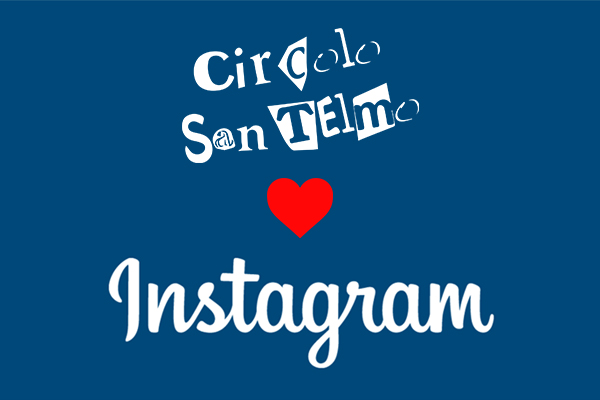Instagram Circolosantelmo