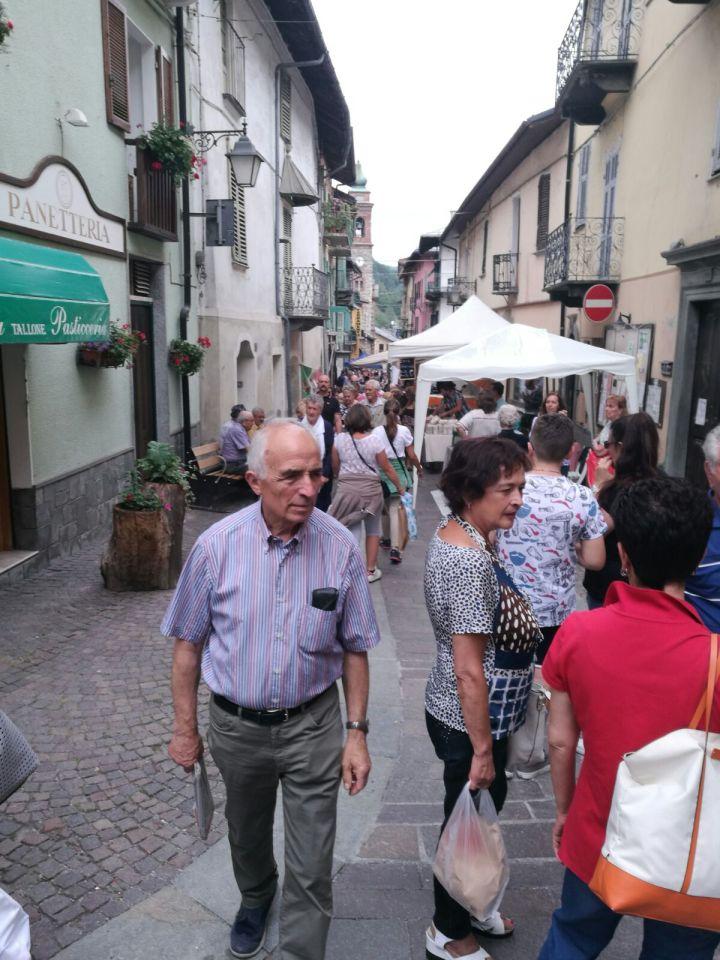Magliano Alpi 2017