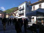 Limone Piemonte 17 Settembre
