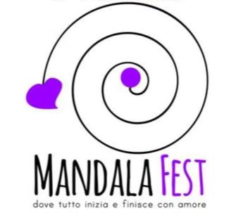 Mandala Fest