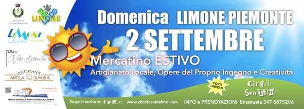 Limone Piemonte Circolo Santelmo